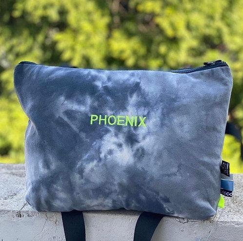 Stroller Bag: Designed by Nadine Zar