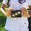 Thumbnail: Mini Wallet | The Lex
