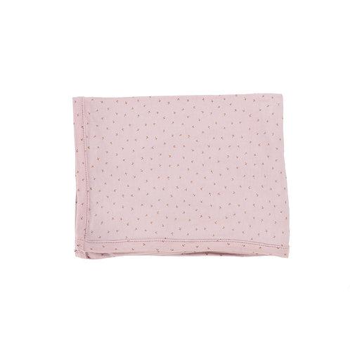 Modal Blanket