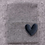 Thumbnail: Heart Hospital Hat