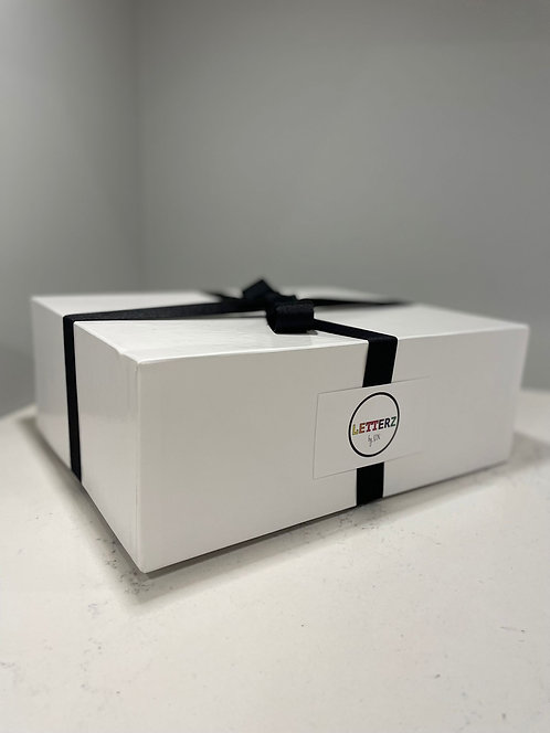 Gift Packaging Add-On