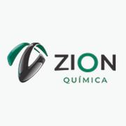 Zion Química