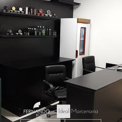 IDEAL MARCENARIA GOIANIA.jpg