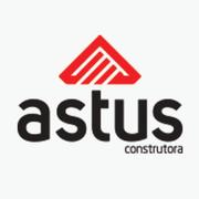 Astus Construtora