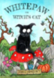 Whitepaw Front Cover.jpg
