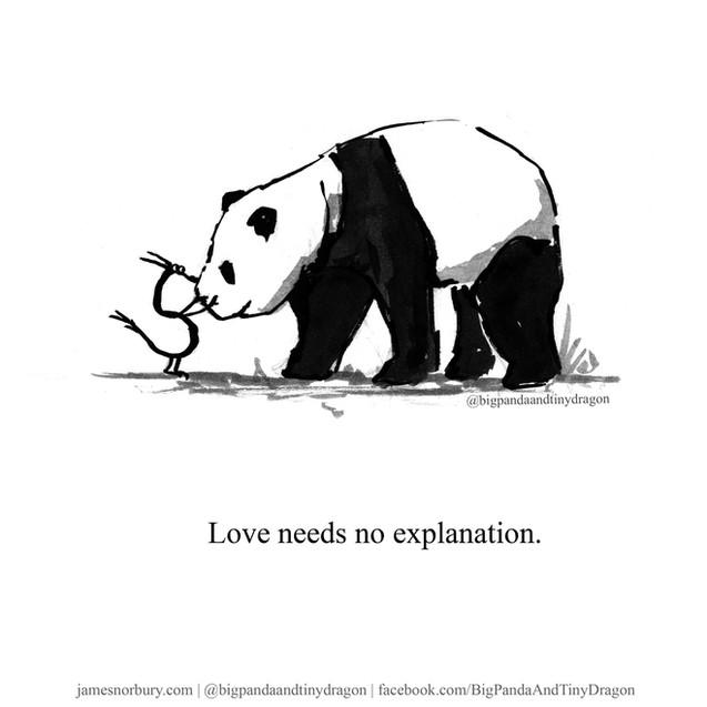 36 Love.jpg