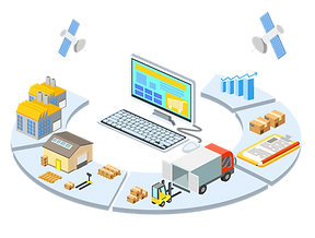 —Pngtree—logistics_transportation_pa