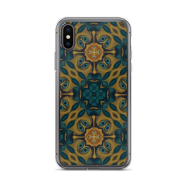 mockup_Case-on-phone_iPhone-XXS.jpg