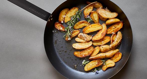 Potatoes_banner.png
