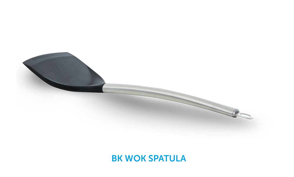 BK Wokarang Spatula