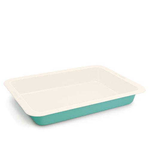 Ceramic Nonstick Cake Pan