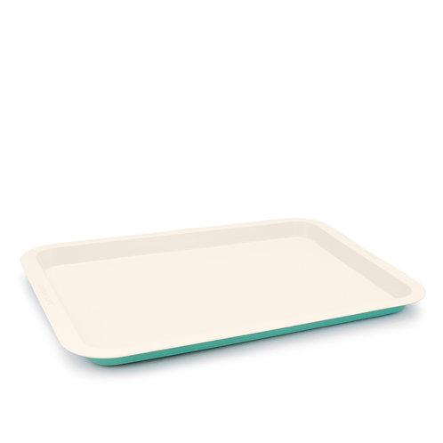 Ceramic Nonstick Cookie Sheet