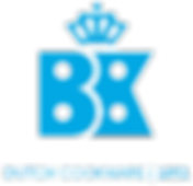 BK_Logo_S.png