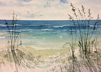 BEACH AND SEA OATS.jpg