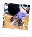 Photos page accueil 2.JPG