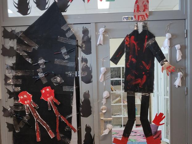 Porte Halloween Mme Hélène P4B.jpg