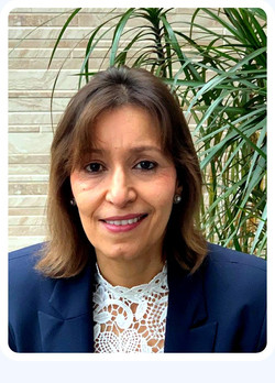 Mme Souad