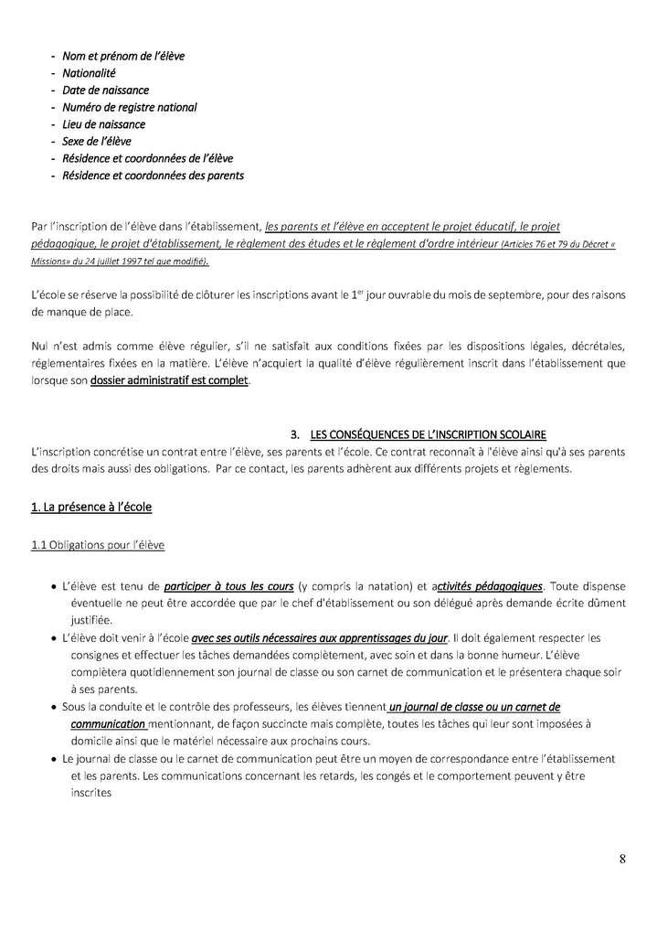 FASCICULE Parents ROI ANSCOL 2020-2021_P