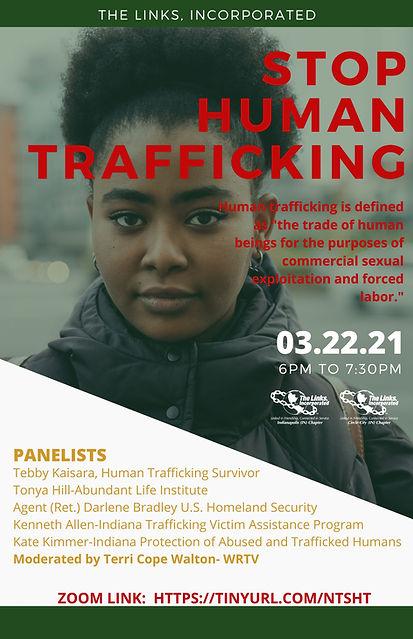 human trafficking event 2021.jpg