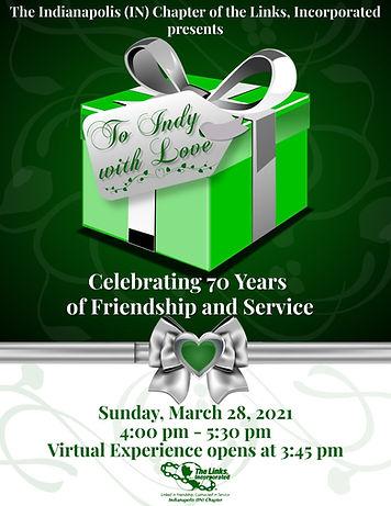 70th invitation.jpg