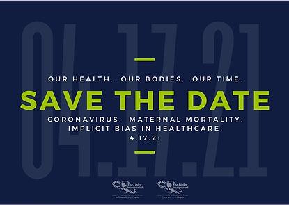 Health Symposium save the date 2021.jpg