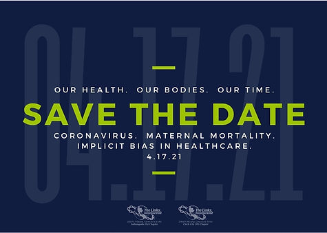 Health Symposium save the date 2021.jpg