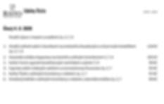 poledni-menu_2020-08-04[1596461510_hfnpn