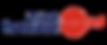 logo-ticketrestaurant.png
