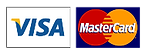 visa .png