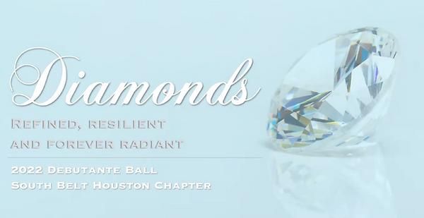 Diamond 2021.PNG