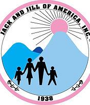 National logo.jpg