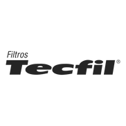 logos parceiros reconnect-12.png
