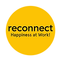 Logo Reconnect Amarelo-07-04.png