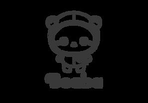 Logo beaba gray.png