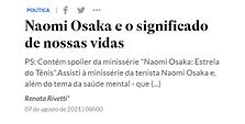 Artigo Naomi.png