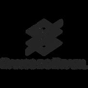 logos parceiros reconnect-02.png