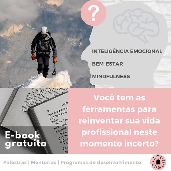 E-book gratuito_linkedin_add.png