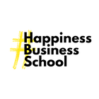 Happiness Business School LOGO Transparente.png
