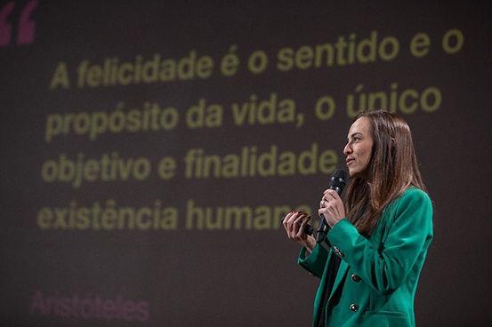 FOTO RENATA PALESTRA.jfif