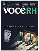 Você RH - Renata Rivetti - Reconnect