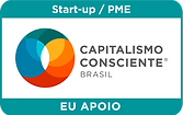 Selo%20Startup%20PME%5B23024%5D_edited.png