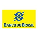 banco brasil.png