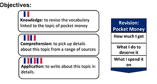 pocket money-preview1.png