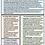Thumbnail: La Haine: Revision/ Summary Sheets