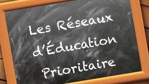 Les Réseaux d'Éducation Prioritaire