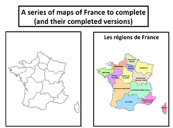 maps-of-France.png
