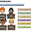 Thumbnail: GCSE-Unit 12-Jobs, Career choices and Ambitions