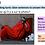 Thumbnail: GCSE-Unit 7-Global Issues