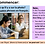 Thumbnail: GCSE-Unit2- Technology in everyday life