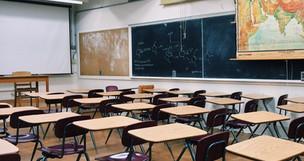 Les différences entre les écoles françaises et anglaises